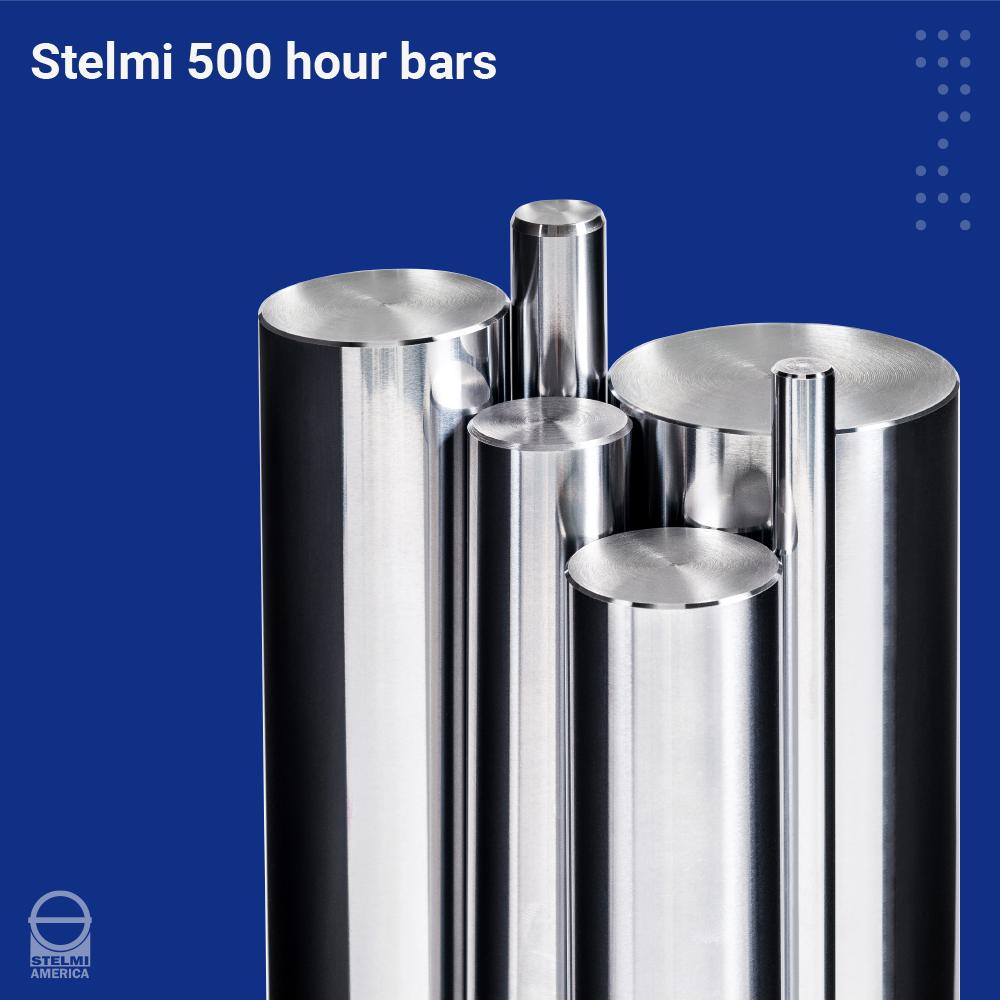 STELMI 500 PANNEL