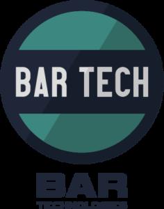 bar tech panel 2