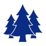 foresty icon
